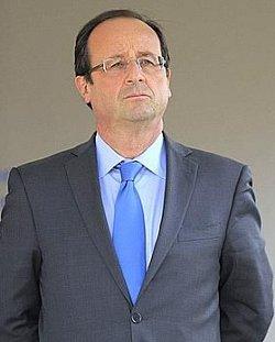La eutanasia y el matrimonio homosexual llegarán a Francia de la mano de Hollande
