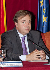 El alcalde del Partido Popular en Getafe arremete contra Mons. Reig Pla y apoya el matrimonio homosexual