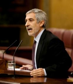 Aprobada proposición de ERC-IU-ICV y PSOE para que el Gobierno facilite el aborto en centros públicos