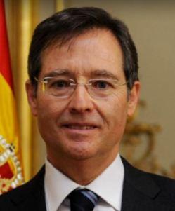 Ángel Llorente: «No puede hablarse de discriminación» respecto a los fieles de religiones minoritarias en España