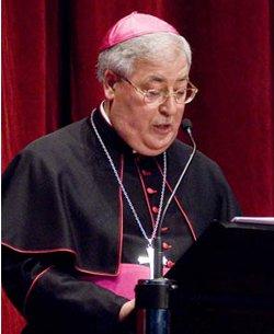 Mons. Reig Pla denuncia la segunda revolución sexual que ataca a la familia