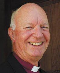 Se crea un Ordinariato Personal en Australia para acoger a los anglicanos que quieran volver a la Iglesia