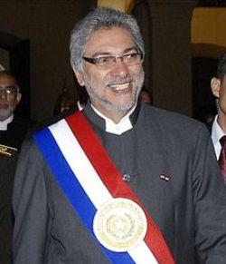 El Senado de Paraguay destituye a Fernando Lugo