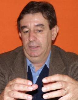 El diputado Iván Posada puede convertirse en pieza clave para la legalización del aborto en Uruguay