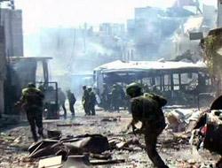 Las comunidades cristianas de Alepo crean un comité de asistencia humanitaria en plena guerra
