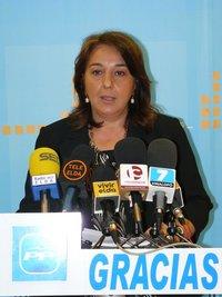 El PP permite que el ayuntamiento alicantino de Elda reclame el IBI a la Iglesia
