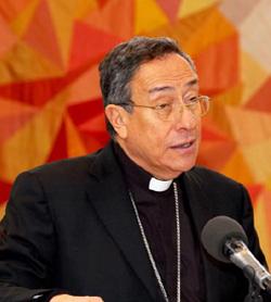 El cardenal Rodríguez Maradiaga sugiere que el Pontificio Consejo para los laicos puede pasar a ser una Congregación