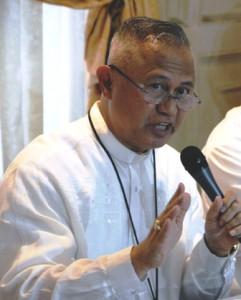 Filipinas: las escuelas católicas que desafíen las enseñanzas de la Iglesia perderán su estatus