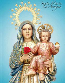 Panamá tendrá la estatua de la Virgen María más alta del mundo