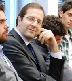 100 catequistas, profesores y padres realizaron el Curso de Actualización del ISCR de la Universidad de Navarra