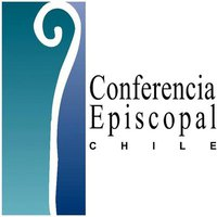 Da comienzo la 107 Asamblea Plenaria de la Conferencia Episcopal de Chile