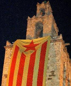 Església Plural pide a los obispos catalanes que rompan relaciones con la Conferencia Episcopal Española