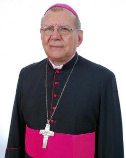 Un arzobispo brasileño asegura que muchos obispos están a favor de suprimir el celibato obligatorio