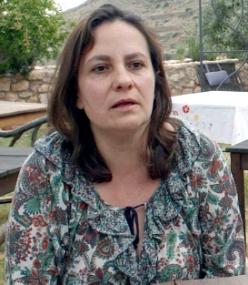El Constitucional no ampara a la diócesis de Almería en el caso de Resurrección Galera