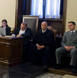 El juicio a Paolo Gabriele puede cerrarse en una semana