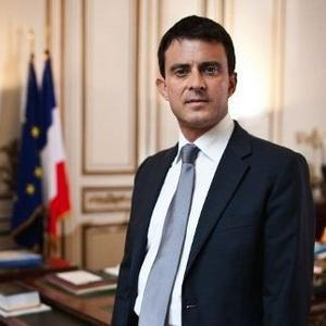 El Ministro de Interior francés advierte que expulsarán a los que en nombre del Islam amenacen el orden