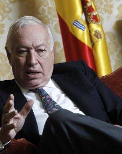 España apoyará la resolución en el Consejo de Seguridad de la ONU a favor de los cristianos en Oriente Medio