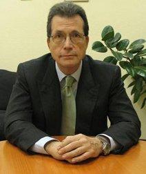 E-cristians considera un escándalo la sentencia sobre el doctor Morín y anuncia que la recurrirá