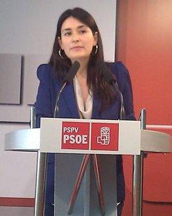 El PSOE asegura que reformar la ley del aborto sería un retroceso en la historia de la democracia en España