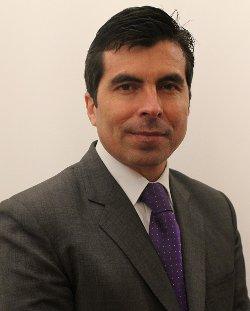 El liberal Orlando Velandia propone consultar al pueblo colombiano sobre el aborto