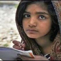 La policía paquistaní reconoce que no hay pruebas contra Rimsha Masih