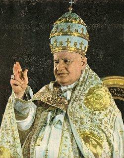 El Beato Juan XXIII quería que se predicara más sobre la existencia del infierno