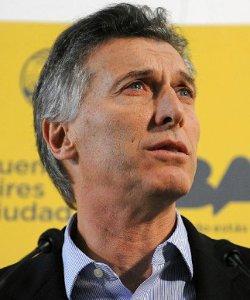 Buenos Aires aprueba una ley que prevé sanciones para cualquiera que defienda el orden natural