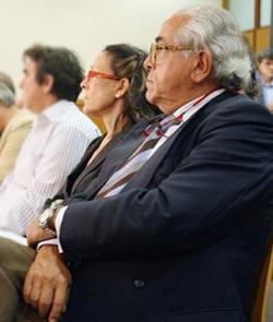 La fiscalía pide 273 años de cárcel para el abortista Carlos Morín