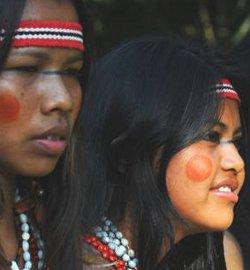 Una misionera salesiana denuncia la compraventa y violación de niñas en la amazonia brasileña