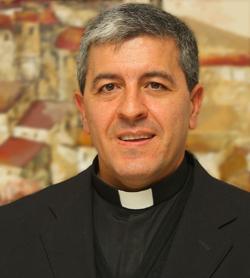 Carlos Morán, Decano de la Rota Española, asegura que «la falta de fe no es elemento suficiente para declarar nulo un matrimonio»