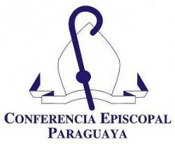 La Conferencia Episcopal Paraguaya celebra esta semana su asamblea general