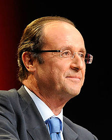 Hollande cede ante el lobby gay y no respetará la libertad de conciencia de los alcaldes franceses