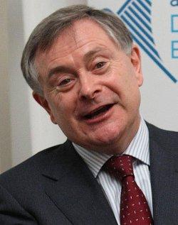 Ministro irlandés asegura que su gobierno va a cambiar la legislación sobre el aborto