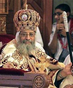 Las iglesias en Egipto animan a votar en el referéndum sobre la nueva Constitución pero sin orientar el voto