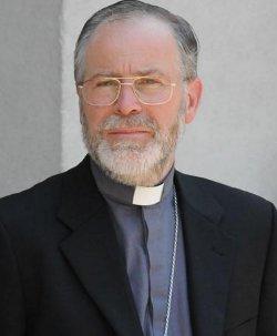 Un obispo chileno sugiere a los que creen que este mes será el fin del mundo que donen sus bienes a la Iglesia