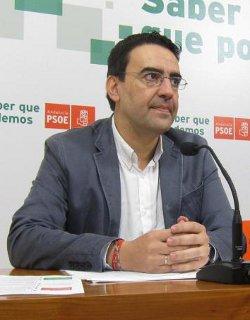 Los socialistas andaluces quieren que España rompa los acuerdos con la Santa Sede por la asignatura de religión
