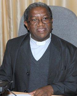 Los obispos de Madagascar denuncian el saqueo de los recursos naturales y la corrupción en su país