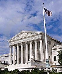 El Supremo de EE.UU ratifica la inconstitucionalidad de la ley de Arizona que restringía el aborto