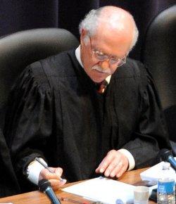 La Corte Suprema de Alabama reconoce que los no nacidos tienen derecho a protección legal