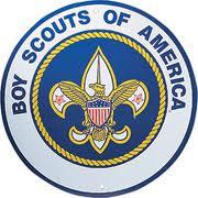 Los Boy Scouts de EE.UU podrían dejar de vetar la presencia de jefes de patrulla homosexuales