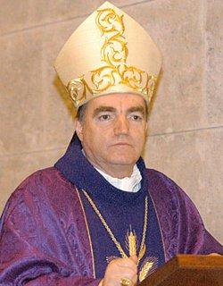 La Iglesia Católica en Croacia, en pie de guerra contra el adoctrinamiento sexual en la escuela