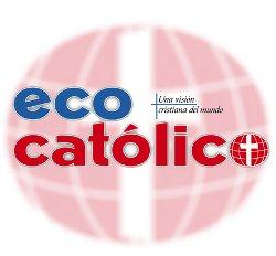 El semanario «Eco Católico» de Costa Rica celebra su 130 aniversario