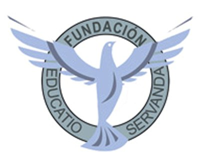 La Fundación Educatio Servanda asume un nuevo colegio en Cádiz