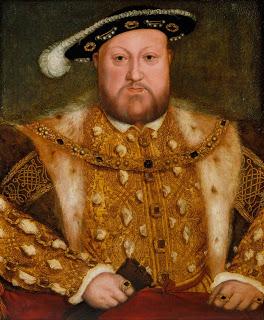 Obispos anglicanos se oponen a que los reyes británicos se puedan casar con católicos