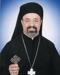 El Patriarca de los coptos católicos ve posibilidades de colaborar con los coptos ortodoxos