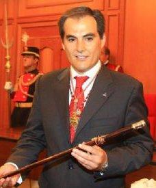 El alcalde de Córdoba confirma que se debatirá en el pleno la petición de IU de reprender a Mons. Demetrio Fernández