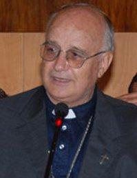 Regresa al Chad el obispo que denunció la mala gestión de los recursos petrolíferos