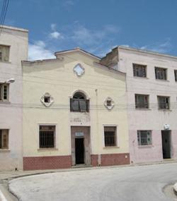 El gobierno cubano devuelve a la Iglesia propiedades confiscadas en los años 60
