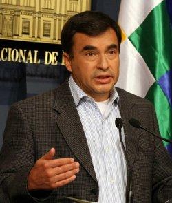El obispo del Vicariato de Beni desmiente las acusaciones del Ministro de la Presidencia de Bolivia