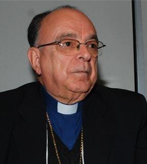 La Iglesia en Brasil ofrece su consuelo a los familiares de las víctimas del incendio de la discoteca Kiss